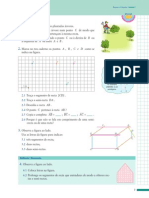 AngulosTriangulos Volumes Mat 5