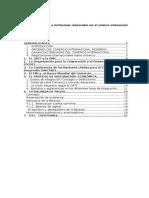 1-organismosinternacionales12-13-120923091513-phpapp02.doc