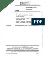 Eurocod 1-SR en 1991-2NB-2006 Actiuni Din Trafic Poduri