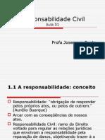 Responsabilidade Civil. Aula 01.ppt