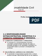 Responsabilidade Civil. Aula 02.ppt