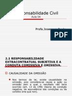Responsabilidade Civil. Aula 04.ppt
