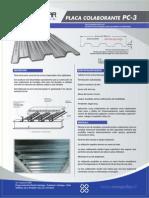 Ficha tecnica losa colaborante.pdf