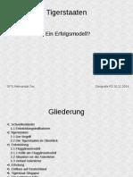 GFS 20.11.2014 Geo