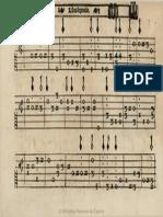 62_Los_seys_libros_del_Delphin.pdf