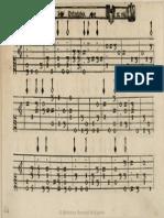 63_Los_seys_libros_del_Delphin.pdf
