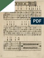 73_Los_seys_libros_del_Delphin.pdf
