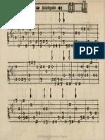 72_Los_seys_libros_del_Delphin.pdf