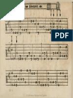 76_Los_seys_libros_del_Delphin.pdf