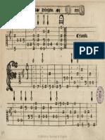 77_Los_seys_libros_del_Delphin.pdf