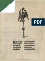 80_Los_seys_libros_del_Delphin.pdf