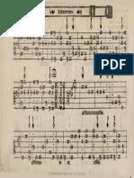 82_Los_seys_libros_del_Delphin.pdf
