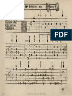85_Los_seys_libros_del_Delphin.pdf