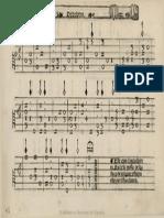 89_Los_seys_libros_del_Delphin.pdf