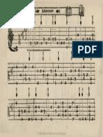 90_Los_seys_libros_del_Delphin.pdf