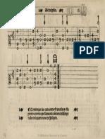 93_Los_seys_libros_del_Delphin.pdf