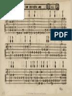 95_Los_seys_libros_del_Delphin.pdf