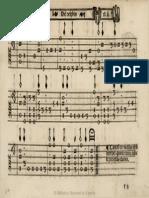 97_Los_seys_libros_del_Delphin.pdf