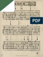 99_Los_seys_libros_del_Delphin.pdf