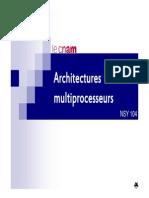 004_multiProc-2