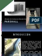 Parshall.pptx