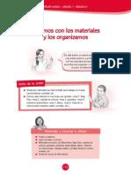Documentos Primaria Sesiones Matematica TercerGrado TERCER GRADO U1 MATE Sesion 01
