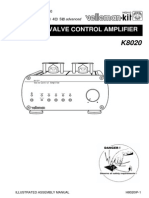 KIT PREAMP AUDIO TUB.pdf