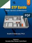STP Guide Web(Lo)