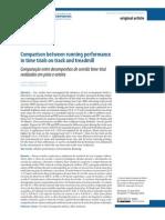 PUBLICADO_ Peserico & Machado 201416(4), 456-464 (1).pdf
