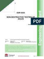 esr-0333.pdf