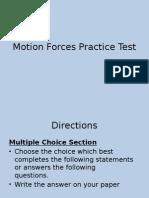 unitpracticetestmotionforces2013-14