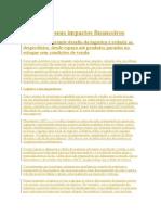 Logística e seus impactos financeiros.docx