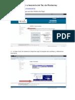 Nuevo Manual Para Generar Ficha de Pago-1