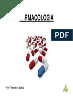 AULA -  ABSORÇÃO 2014.pdf