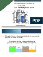 Aula06_Instrument-NIVEL_1sem2014.pdf