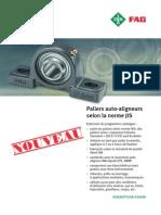 Catalogo InA
