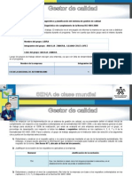 trabajo de gestor de calidad LIBRA.docx