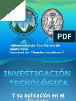 metodologia-de-la-investigacion-tecnologica