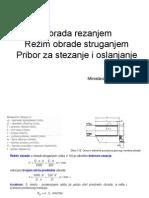 Alati-za-stezanje-i-rezim-obrade-2013-14.ppt