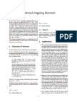 Optional stopping theorem.pdf