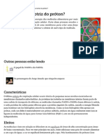 O Que é Força Motriz Do Próton_ _ EHow Brasil