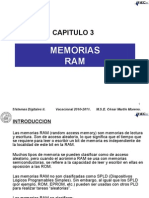 DigitalesII_Capitulo3