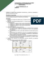 3-TD-GA03-_SUSTANCIAS_PURAS