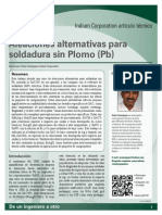 alternative_pb_free_soldering_alloys_98955_r0_sp.pdf