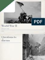 02 world history blms cold war world war ii world war 2 sciox Gallery