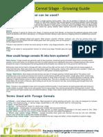 WholeCropGrowingGuide-SpecialtySeedsNZ.pdf
