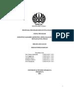 Nur Chalim Maulidah_Universitas Negeri Surabaya_PKMK