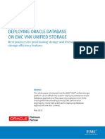 h8242-deploying-oracle-vnx-wp