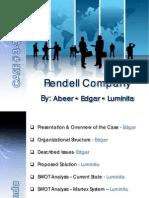rendellpresentation-120717090329-phpapp02