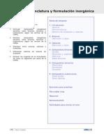 Nomenclatura-8.pdf